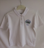 White Cambusbarron PS Polo Shirt (M&S)