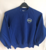 Blue Cambusbarron PS Sweater (Russell Design)